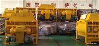中科世景污泥固化设备处理污泥使用寿命长
