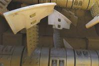 飞灰固化设备螯合飞灰中科世景耐用性强稳定