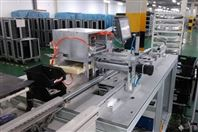 賽亞思 工業自動化裝配線、分揀設備