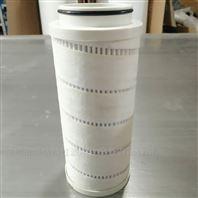 替代HC2207FKP3H頗爾液壓濾芯博盛朗