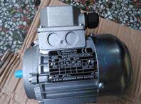 意大利NERI MOTORI單相電機DO9322