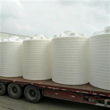 立式防腐塑料儲罐