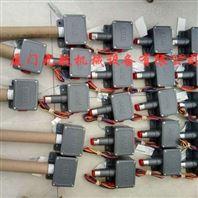 SOR 6NN-K3-N4-F1A压力开关现货