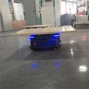 倉庫物流機器人