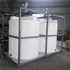 脱硫脱酸成套加药装置规格