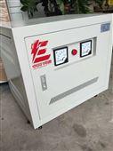 武汉进口设备专用变压器380V变200V
