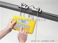 +GF+ signet 220超声波流量计
