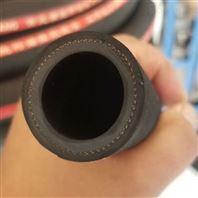 三元乙丙橡胶管