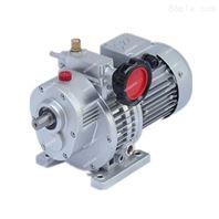 MBW15-Y1.5-C5无极变速电机