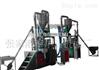 新型高速多用塑料磨粉机