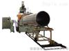 HDPE大口径缠绕管材生产设备
