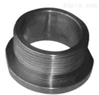 高优特钢无缝管,合金钢管,石油管材,石油专用管喷砂设备厂家