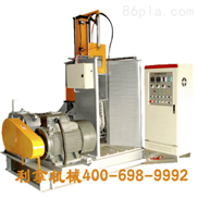 二手橡胶炼胶机,开式炼胶机,6寸炼胶机,橡塑密炼机(橡塑炼胶机)