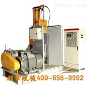 二手橡胶炼胶机,开式炼胶机,6寸炼胶机,上海密炼机(上海炼胶机)