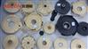 聚赛龙水泵用改性材料PPO