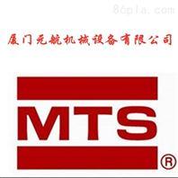 美国MTS RHB0765MD631P203传感器