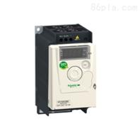 施耐德电气灵巧型矢量变频器标准Modbus通信