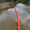 FT40*100云贵州库区漂浮物拦漂设备浮式拦污排