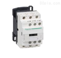 施耐德电气TeSys K, D控制继电器