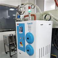 GAOSI1080三机一体除湿干燥机