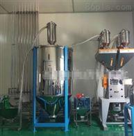 GAOSI1005注塑中央供料系统