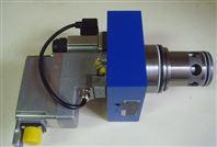 PV7-1X/10-20RE01MC0-10