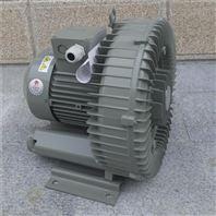 DGDAGANG风机吹膜机用达纲风机