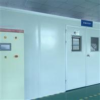 电能表高温老化房