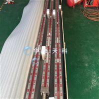 可定制高温磁翻板液位计价格合理送货上门