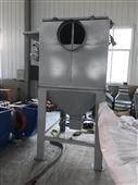 滤筒除尘器 工业粉尘车间滤筒 厂家供应