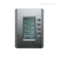 C-Bus产品手册 智能照明 控制系统