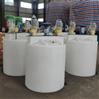 水处理塑料药剂桶