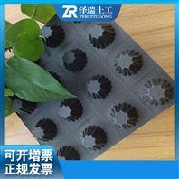 福建车库/屋面蓄排水板-200g土工布