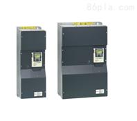 施耐德电气ATV71Q 水冷变频器—B4
