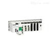 施耐德电气可编程以太网自动化控制器—B4