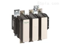 施耐德电气进口TeSys F接触器—B5