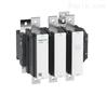 施耐德电气TeSys F系列三极接触器—B5