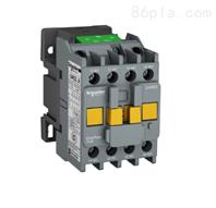施耐德电气EasyPact TVR控制继电器—B5