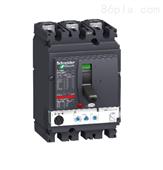施耐德电气ComPact NSX新一代塑壳断路器_b