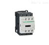 施耐德电气国产TeSys接触器—B5