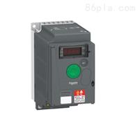 施耐德电气ATV310A变频器—B8