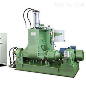 工业塑料密炼机