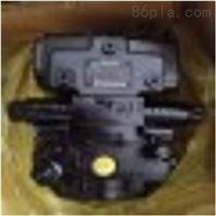 DANFOSS油泵