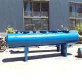广元分集水器加工厂商