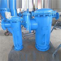供应铜川304不锈钢自动排污反冲洗过滤器
