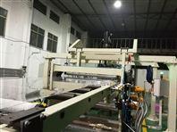 PMMA/GPPS板材生产线