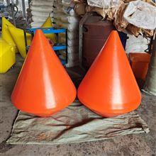 FB700*900滚塑航道浮标厂家直销警示浮标