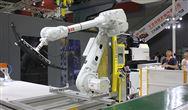 政策聚焦:《国家新一代人工智能标准体系建设指南》