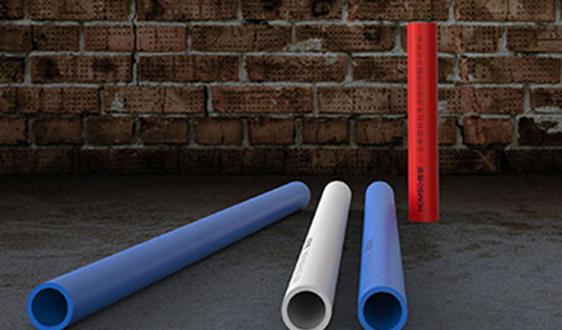 澳大利亚PVC管理计划重塑乙烯行业