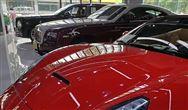 汽车轻量化发展多重利好,雪龙集团上半年实现营收2.2亿元
